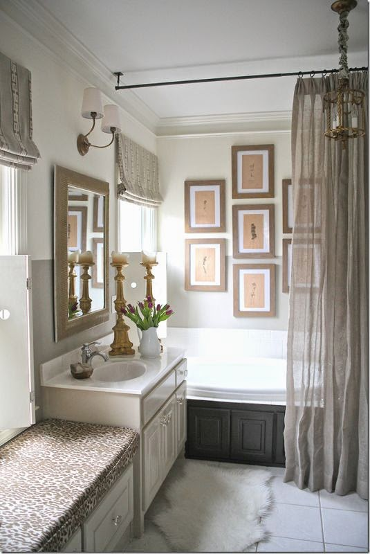 bathroominspiration
