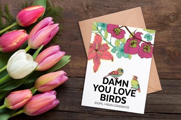 Love%20Birds