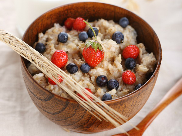 10-delicious-oatmeal-recipes-to-kick-start-your-day-1