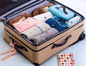 54fecfc454533-ghk-suitcase-0807-yv6ahi-md