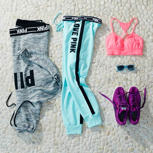 Colorful-Long-Sleeve-Workout-Outfit