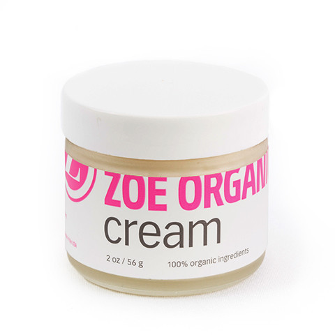 zo_shop_products_cream_d628ce15-fe1a-4e58-a312-d6b545274659_large