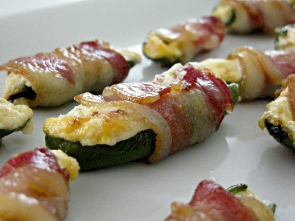 baconwrAPPEDjalapenopoppers-640x480