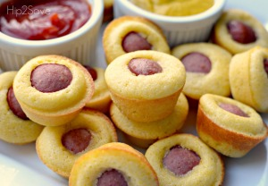homemade-mini-corn-dog-muffins-hip2save