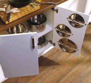 kitchen-storage-ideas-home-organization-17