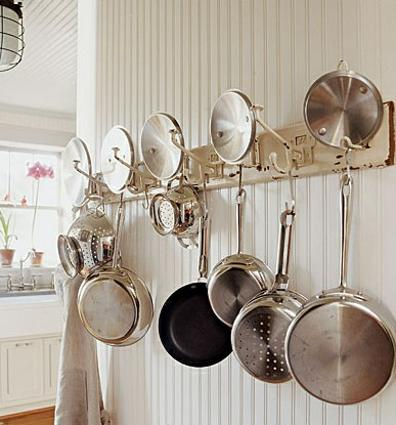 kitchen-storage-ideas-home-organization-19