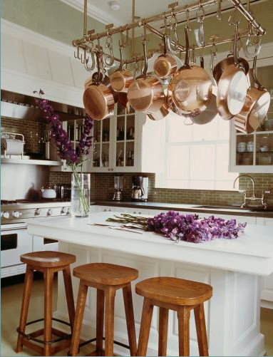 pots-and-pans-displays-5