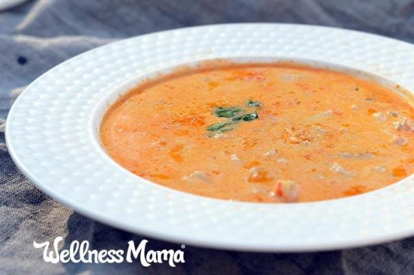 savory-seafood-bisque-recipe