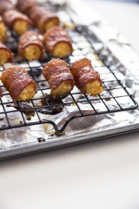 sweet-bacon-tater-tots-2-640x960