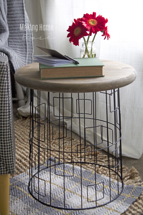 Laundry-Basket-End-Table