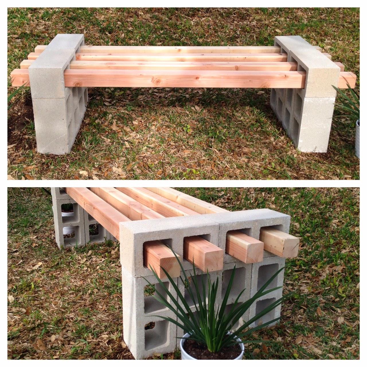 bench (10)