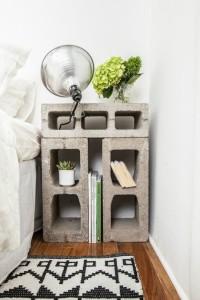 cinderblock-bedside-table-remodelista-2-540x810