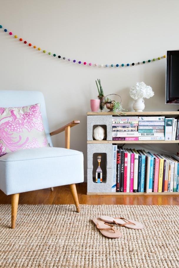 Larnie Nicolson Photographer_on Fancy NZ Design Blog 2