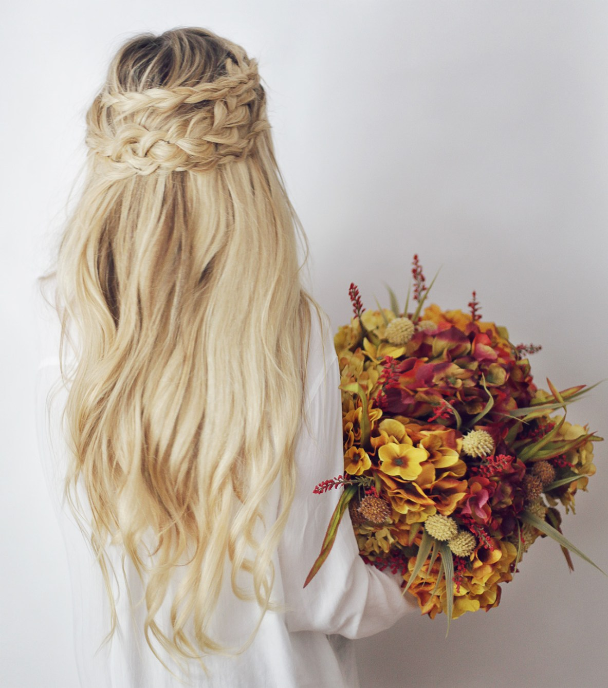 kassinka-half-up-hair-tutorial1